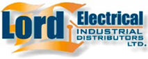 Lord Electrical Industrial Distribution Ltd.